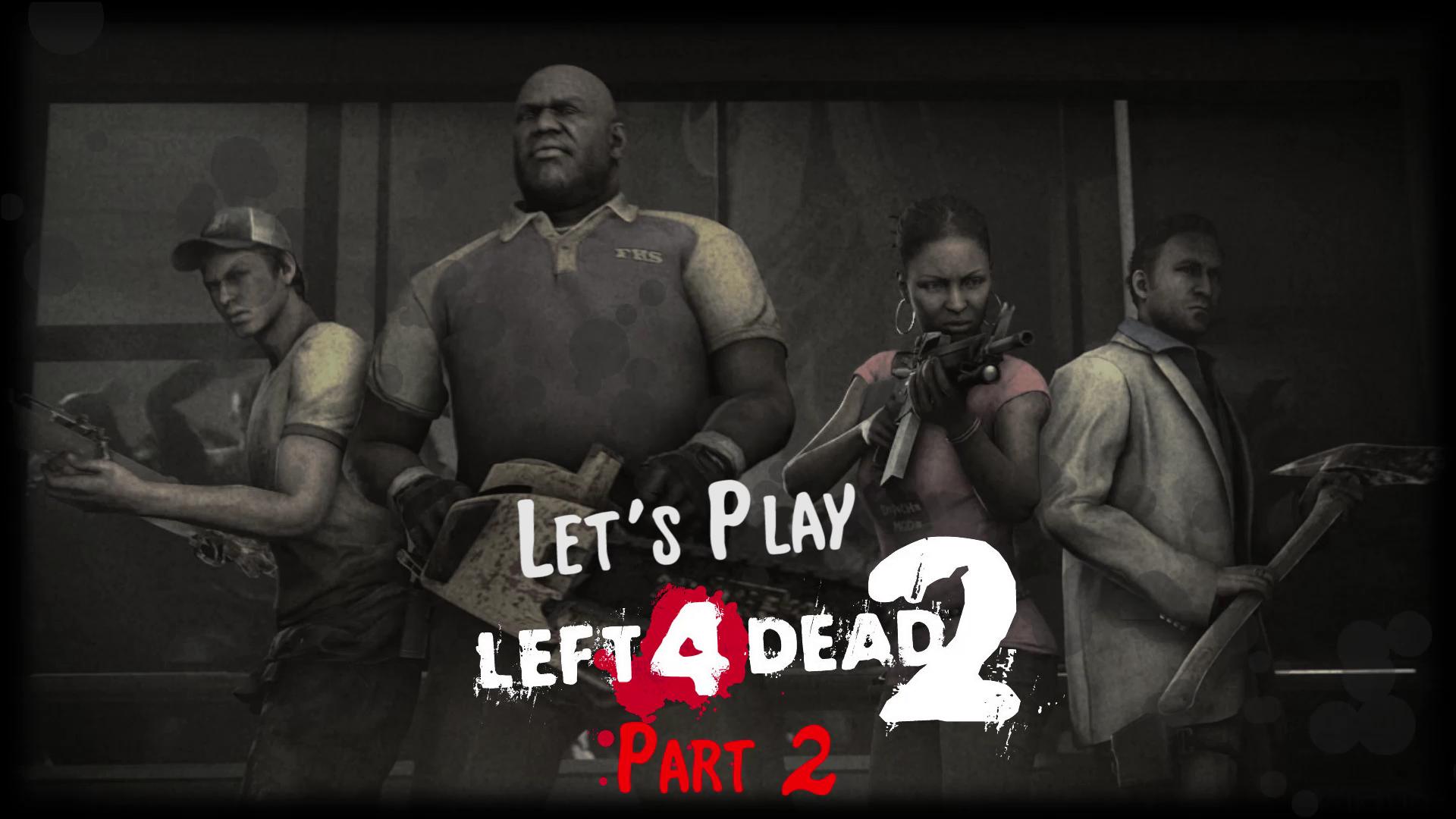 Dead space 2 nacked mods xxx vids
